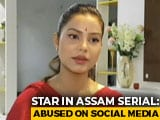 Video : Assam TV Show Banned For 2 Months After Protests From Hindu Groups