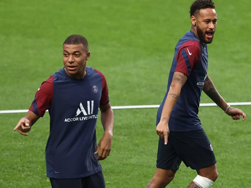 Champions League, Atalanta vs Paris Saint-Germain: Live Streaming, When And Where To Watch Live Telecast