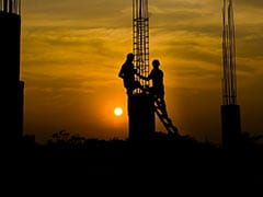 Gujarat Government Approves Construction Of High-Rises Of Over 70 Floors