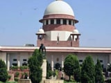 Last Chance To Decide On Loan Moratorium Plan: Supreme Court To Centre