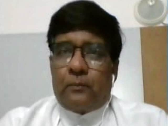 Video : Mask Is The Only Vaccine Presently Available: Dr Ravi Wankhedkar, IMA