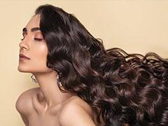 Vitamin E For Hair Growth: बालों को लंबा करने के लिए फायदेमंद हैं विटामिन ई से भरपूर ये 5 प्राकृतिक चीजें