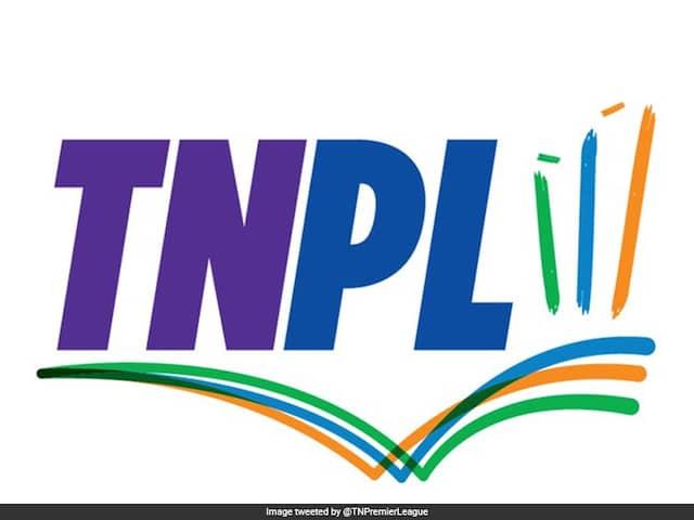 tnpl 2020 postponed due to coronavirus pandemic
