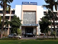 UPSC Civil Services Exam: 7 From Jamia Hamdard's Coaching Academy Qualify