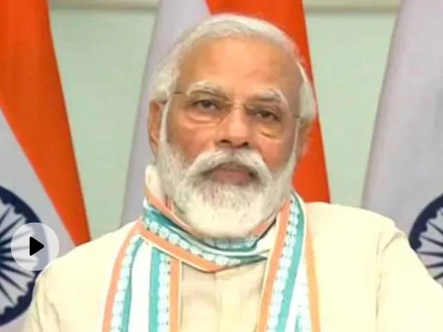 PM मोदी ने मन की बात में दी सलाह, चिंगारी सहित इन ऐप्स का करें इस्तेमाल