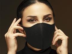 कर्नाटक में तेज हुआ मास्क पहनो या जुर्माना भरो अभियान
