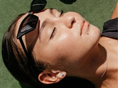 Sporty Sunglasses For Complete Protection During Extreme Activities