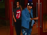 Video : Alia & Ranbir At Sanjay Leela Bhansali's Office, Aamir's Viral Pics With Turkish First Lady