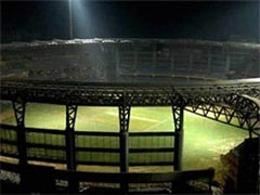IPL SOP: Empty Stands To Be Used As Extended Dressing Rooms For Strategy Meetings