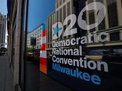 Obamas, Bill Clinton To Rally For Joe Biden At Democratic Convention