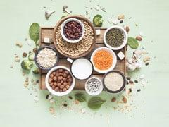 Protein Side Effects: वजन घटाने के लिए जरूरत से ज्यादा प्रोटीन के सेवन से होते हैं 5 नुकसान, आज ही जान लें कितनी मात्रा में खाएं!