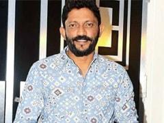 "Director Nishikant Kamat On Ventilator Support; ""Still Fighting,"" Tweets Riteish Deshmukh"