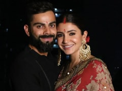 Anushka Sharma And Virat Kohli's Story: Young Love, Trolls, A Wedding And Soon, A Baby
