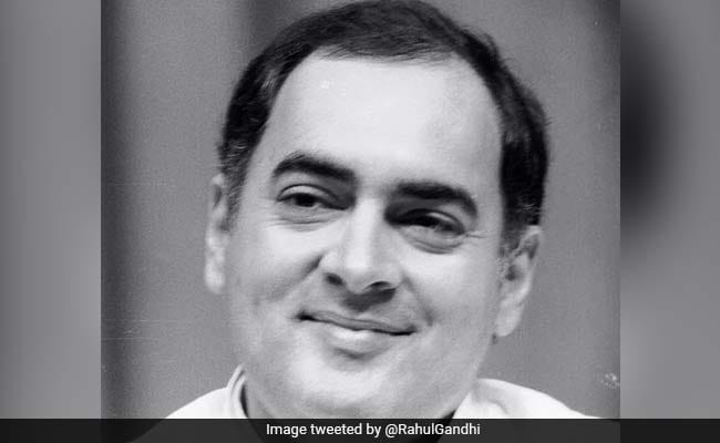Rajiv Gandhi Assassination: Supreme Court Extends Perarivalan's Parole By A Week