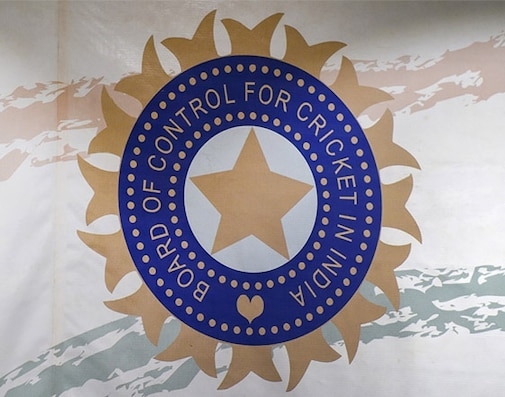 BCCI Invites Bids For IPL Title Sponsorship For 4-Month Period