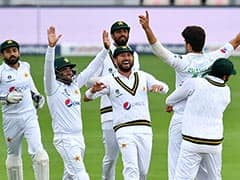 Pakistan Players, Support Staff To Join Bio-Bubble In Karachi On Tuesday