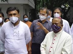 Bengaluru Covid Patients Leave Bills Unpaid, Christian Hospitals Seek Help