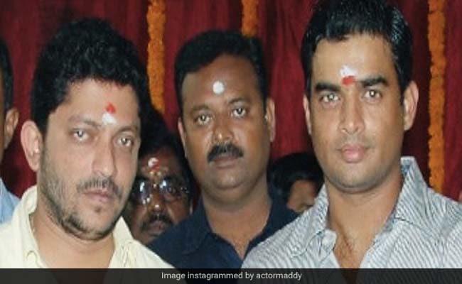 'Farewell, My Captain,' Writes Nishikant Kamat's Evano Oruvan Star Madhavan