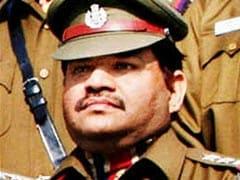 Delhi Cop, Killed In 2008 Batla House Encounter, Awarded 7th Gallantry Medal