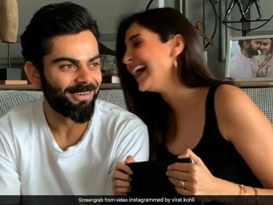 Virushka के मम्मी-पापा बनने की ख़बर सुन विराट कोहली के भाई ने दिया ऐसा रिएक्शन, पोस्ट हुआ वायरल