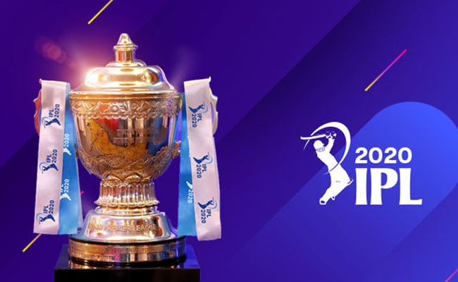 Dream-11 bags IPL title sponsorship for rs 222 crores - Dream-11 ...