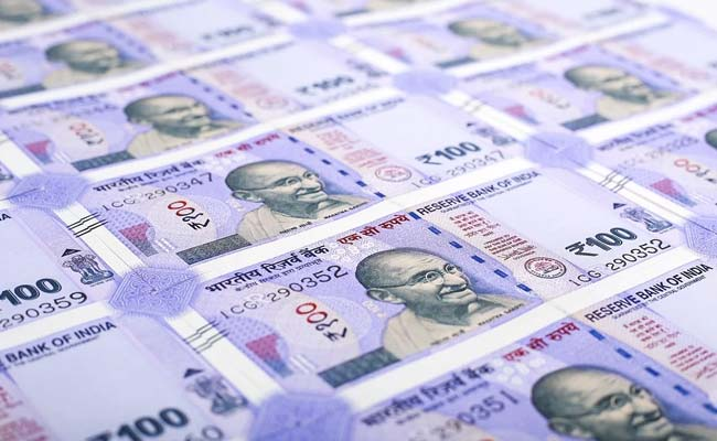 Rs 450 Crore Undisclosed Income Detected After Tax Raids In Tamil Nadu