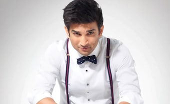 AIIMS Panel Shares Findings With Investigators In Sushant Rajput Case