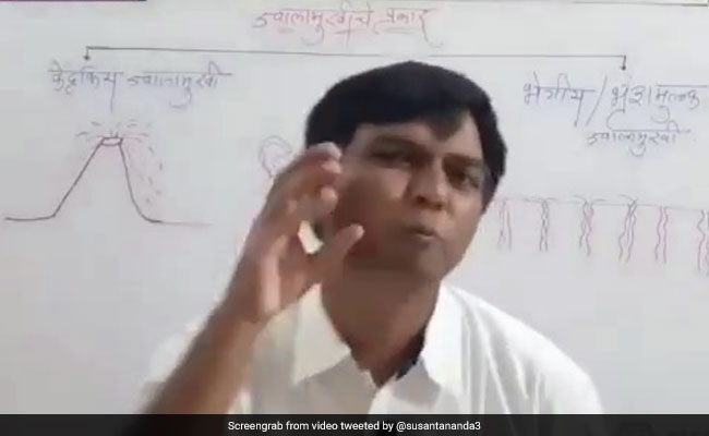 Even 'Padhai' Can Be Fun. These Viral Videos Are Proof