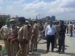 प्रधानमंत्री नरेंद्र मोदी के ड्रीम प्रोजेक्ट का किसानों ने क्यों किया विरोध?