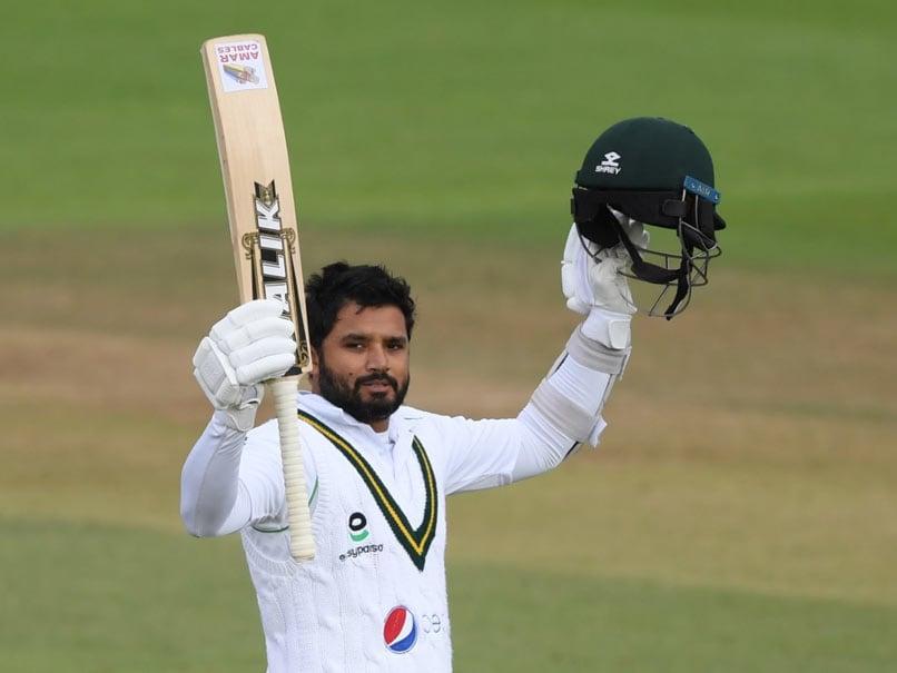England vs Pakistan 3rd Test: Azhar Ali Century Frustrates England On Day 3 But Pakistan Still Follow-On