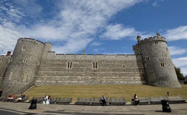 Castle, Where Queen Spent Lockdown, To Be Opened To Public After 40 years
