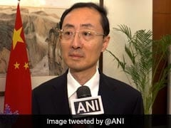 भारत के 74वें स्वतंत्रता दिवस पर चीन की ओर से आया संदेश
