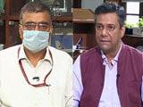 Video : Boeing Team To Investigate Kerala Plane Crash : DGCA Arun Kumar