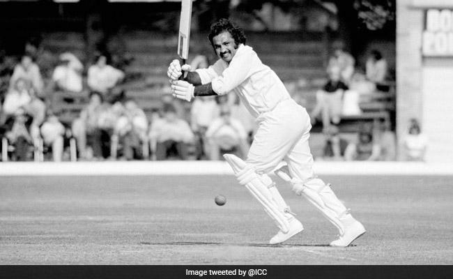 England Vs Pakistan Test Series Top 5 batsmen with most run