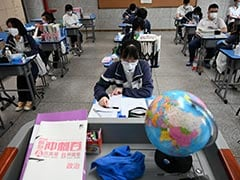 Wuhan, Ground Zero For Covid Pandemic, To Reopen All Schools On Tuesday