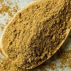 How To Make Sandwich Masala Powder In 10 Minutes