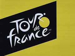 Tour De France Ready To Roll In Time Of COVID-19