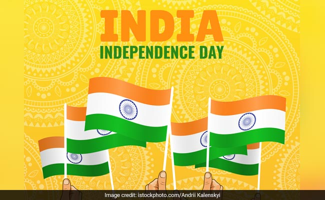 Independence Day 2020: 15 Quotes To Share On August 15