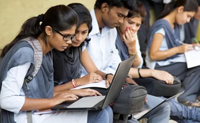 Budget 2021: Government Must Bridge Digital Divide, Abolish 18% GST Levied On Education