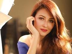 """Wasn't Exciting Enough Any More"": Saumya Tandon Quits <i>Bhabi Ji Ghar Par Hai</i>"