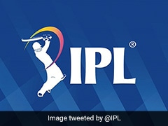 BCCI Ropes In Online Learning Platform Unacademy As Official IPL Partner For Three Seasons