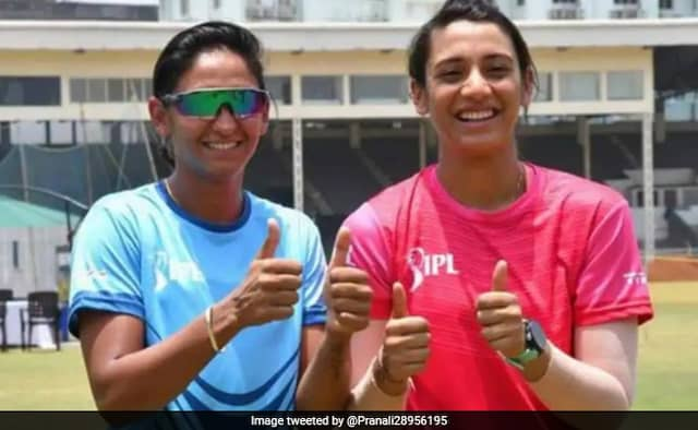 Women's IPL is very much on says Sourav Ganguly