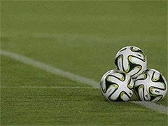 Hosting Under-17 World Cup Can Transform Women's Game In India: FIFA Official