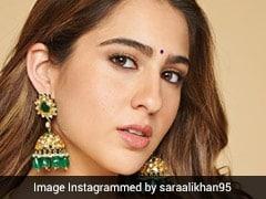 Celeb Approved Janmashtami Looks: मीरा राजपूत से लेकर सारा अली खान तक इन डीवाज से लें इंस्पीरेशन