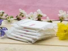 Say No To Plastic. Switch To Biodegradable Sanitary Pads Right Away