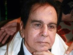 Dilip Kumar's Brother Aslam Khan Dies After Testing Positive For COVID-19