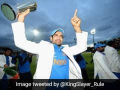 RECORD: दुनिया का इकलौता गेंदबाज जिसने बिना वर्ल्डकप का मैच खेले वनडे में चटकाए सबसे ज्यादा विकेट