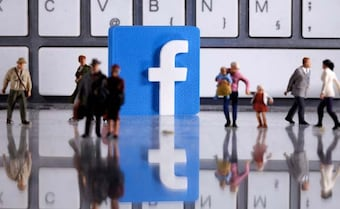 Not Virtually, Appear In Person: Parliamentary Panel To Tell Facebook