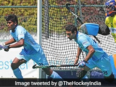 National Hockey Camps To Resume On August 19 Despite Six COVID-19 Cases