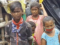 Kolkata Children, Who Once Aspired To Be Doctors, Teacher, Now Cook-Clean For Survival